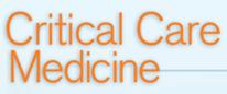 critical-care-medicine