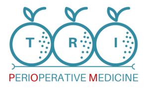proper-tripom-logo